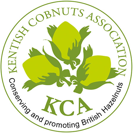 Kentish Cobnuts Association
